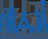 Praja Logo